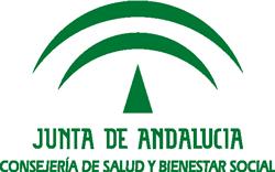 junta andalucia servicio salud: