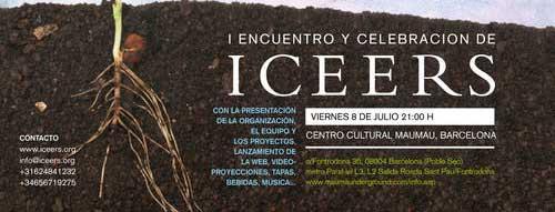 Iceers