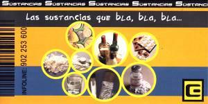 las sustancias que bla bla bla