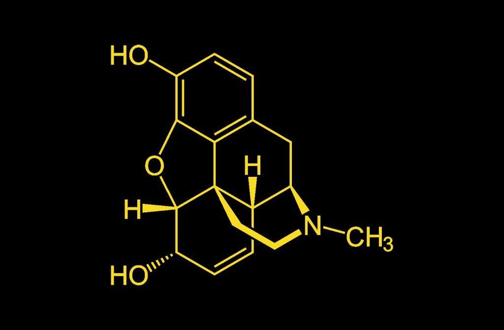 morfina_opio