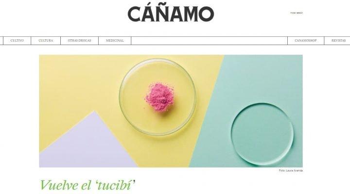 canamotucibi